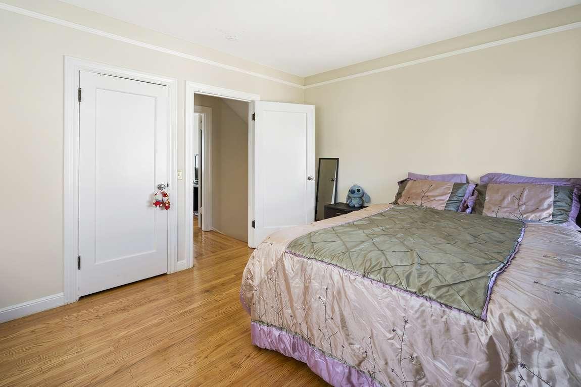 san acacia singles 28 calle san acacia, santa fe, nm, 87506, residential, 3 beds, 3 full baths, santa fe real estate mls id 201402779.